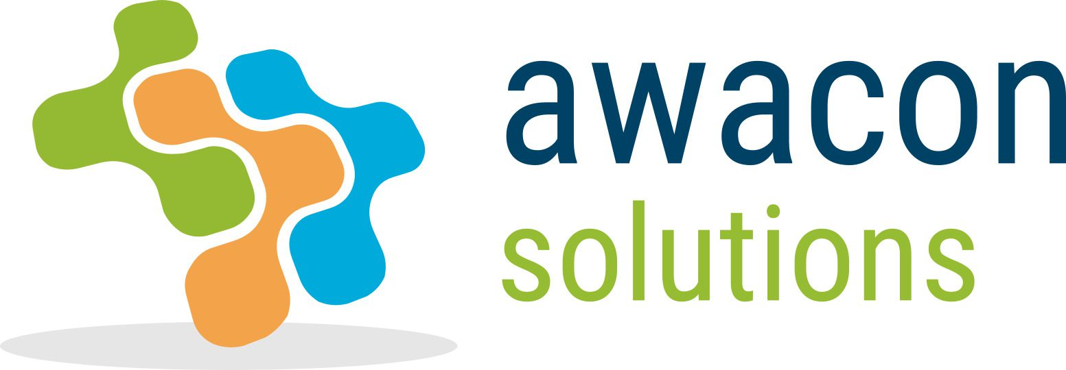 Awacon Solutions